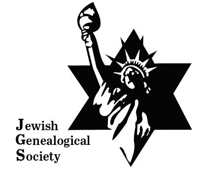 JGS Logo